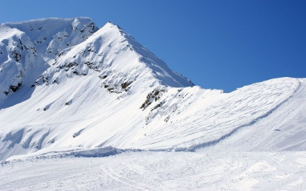 One Of The Largest Winter Resorts Of Bulgaria Is Situated On 925 Meters Above The Sea Level At The Foot Of The Pirin Mountain At A Distance Of 150 Km From